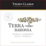 thorn_clarke_terra_barossa_shiraz_cab_petitverdot_hq_label