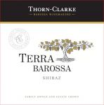 thorn_clarke_terra_barossa_shiraz_hq_label_new