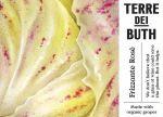 terre_dei_buth_frizzante_rose_label