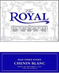 the_royal_chenin_blanc_old_vines_steen_hq_label