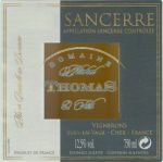 thomas_sancerre_blanc_nv_hq_label