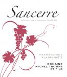 michel_thomas_sancerre_rose_hq_label