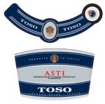 toso_asti_spumante_label