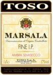toso_marsala_label