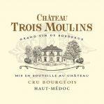 trois_moulins_haut_medoc_cru_bourgeois_hq_label