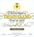 trouillard_blanc_de_noirs_hq_label