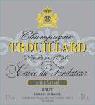 trouillard_fondateur_hq_label