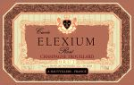 elexium_rose_label