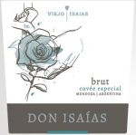 viejo_isaias_don_isaias_sparkling_brut_label