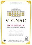 vignac_bordeaux_rouge_hq_label