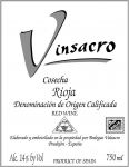 vinsacro_tinto_hq_label
