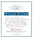 vitas_refosco_dal_peduncolo_rosso_label