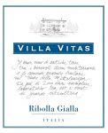 vitas_ribolla_gialla_label