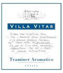 vitas_traminer_aromatico_label