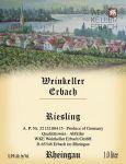 weinkeller_erbach_riesling_hq_label