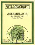 willowcroft_assemblage_select_nv_label