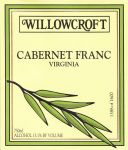 willowcroft_cabernet_franc_hq_label