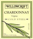 willowcroft_chardonnay_hq_label