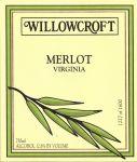 willowcroft_merlot_hq_label
