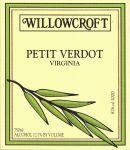 willowcroft_petit_verdot_hq_label