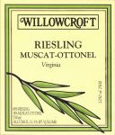 willowcroft_riesling_muscat_ottonel_hq_label