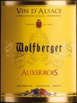 wolfberger_auxerrois_hq_label