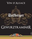 wolfberger_gewurztraminer_hq_label