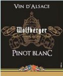 wolfberger_alsace_pinot_blanc_label