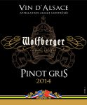 wolfberger_alsace_pinot_gris_hq_label