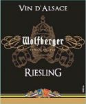 wolfberger_riesling_label