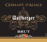 wolfberger_cremant_dalsace_brut_hq_label