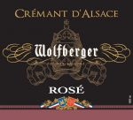wolfberger_cremant_dalsace_rose_hq_brut_label