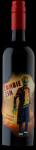 zombie_zin_hq_bottle