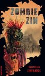zombie_zin_hq_label
