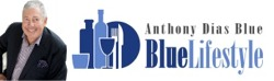 anthony dias blue logo 250