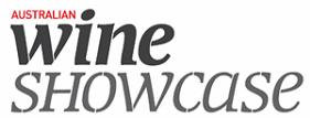 australian wine showcase logo