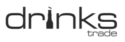 drinks trade logo