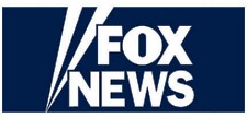 foxnews logo 225