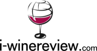 i winereview logo