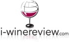 I-WineReview
