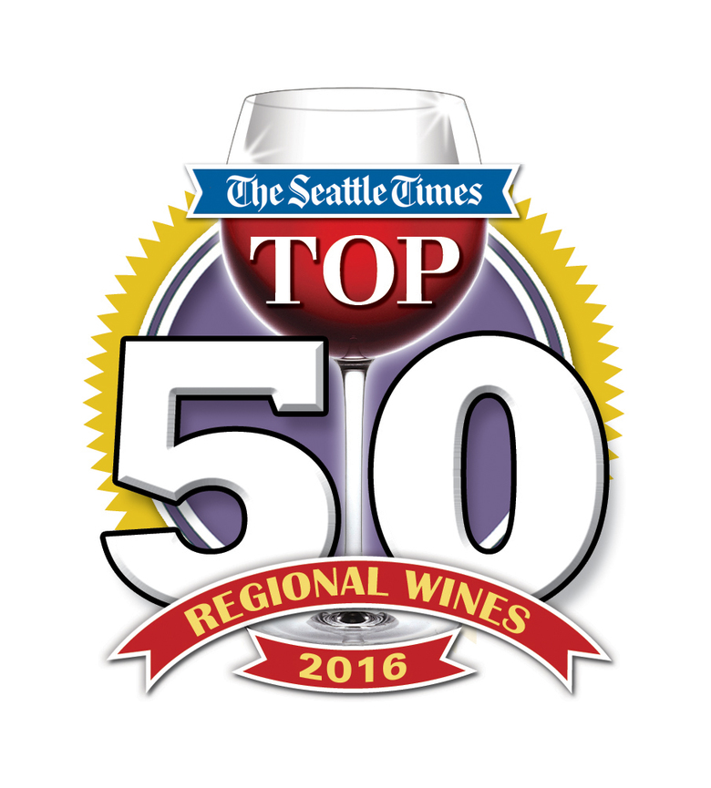 top 50 wines seattle times 2016