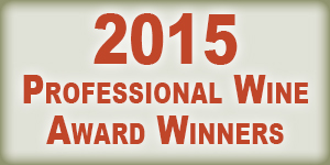 2015prowineawards