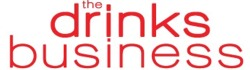 drink business logo250