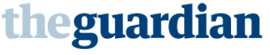 the guardian logo th