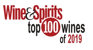 ws top100 wines of 2019