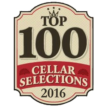wine enthusiast cellar selection 2016 logo