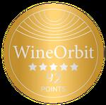 2019 Jip Jip Rocks Chardonnay - 92 PTS - Wine Orbit
