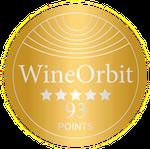 2019 Jip Jip Rocks Shiraz Cabernet - 93 PTS - Wine Orbit