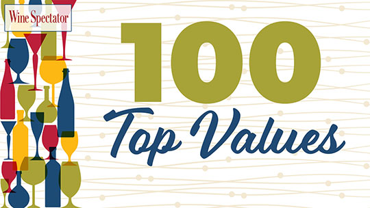 winespectator 100 topvalue 2017 logo